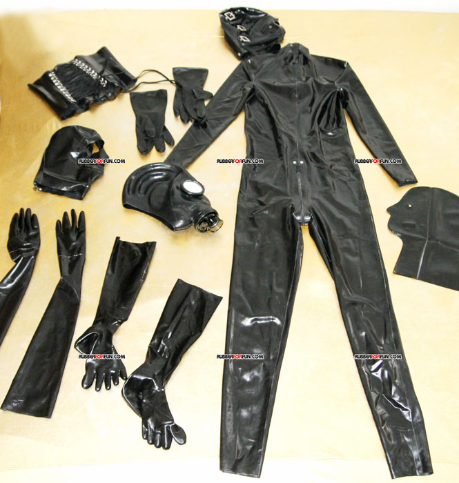 http://www.spandexsociety.com/images/rff016/Rubbersuit06.jpg height=224